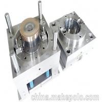 济宁模具加工制造厂注塑模具|冲压模具|橡胶模具|精密模具