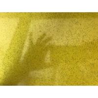 環氧無菌防霉墻面漆 丙烯酸地坪漆及墻面漆生產