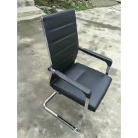 昆明办公椅 吧椅 大量现货