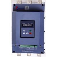 西安西為KSR600系列在線保護型軟起動器