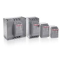 ABB PSS通用型軟起動器
