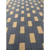陶瓷透水砖150*300助力海绵城市建设