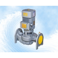 LP系列冷却塔专用喷淋泵