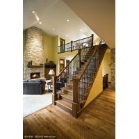 把楼梯设计得更美观