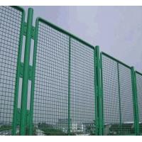 桥梁护栏价格 铁丝网围栏批发