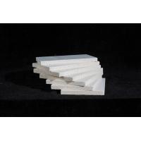 镁晶A1级防火阻燃板A级防火阻燃板