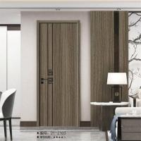 品质木门 21-2103
