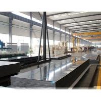 優質造船板5083鋁板-明泰供應