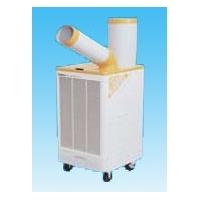 移动空调双鹿移动空调系列KY[d]-32
