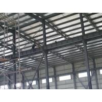 钢结构防火涂料生产销售施工实体厂家