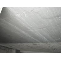 LV聚合物防腐涂料