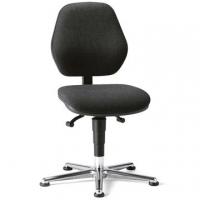 工作椅Laboratory-9130|工业椅|防静电椅|工厂