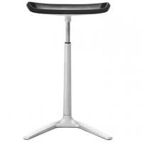 站立工作輔助椅,站立椅,站靠椅,工作椅