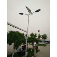 內蒙赤峰太陽能路燈 呼倫貝爾太陽能路燈