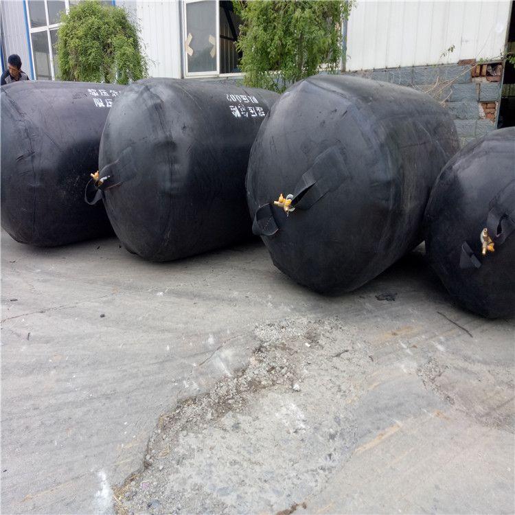 管道阻水气囊DN1800使用寿命长质优价廉