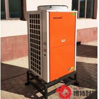 空气能热泵,包头空气能设备,包头空气能采暖热泵,包头空气源热