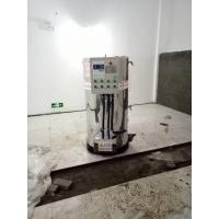 电开水锅炉客户定制电开水炉图片及电开水锅炉报价