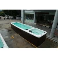 规格型号:M-3500- (1) 产品产地:广州