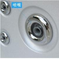 规格型号:TB2qVofapHzQeBjSZFHX 产品产地:广州