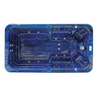 规格型号:M-3337-1 产品产地:广州