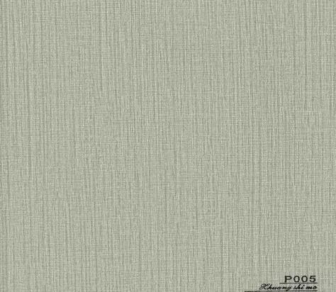 四川成都優質飾面板廠家,優質PVC飾面板