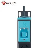 陕西西安公牛电器插头插座插线板价格批发市场