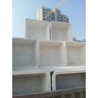 一次性建筑模壳_模盒