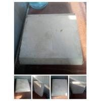 郑州周口安阳新乡现浇空心板内置模填充箱体