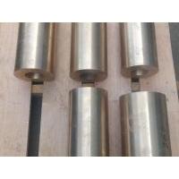 C65610铜合金管