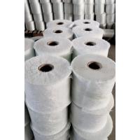 玻璃纖維氈價格A拉擠型玻璃纖維氈價格2020年多錢