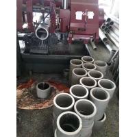 进口2520耐高温不锈钢管现货2520厚壁不锈钢管零售