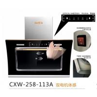 CXW-258-113A