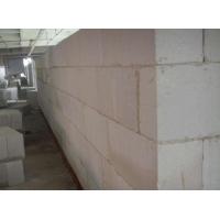寧波輕質磚隔墻 店鋪輕質磚隔墻