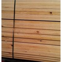 芬兰赤松木材 所罗门菠萝格防腐木材批发