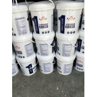 沈陽水性聚氨酯,聚氨酯遼陽施工,聚氨酯信科防水