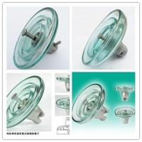 钢化玻璃绝缘子U70BP/146H
