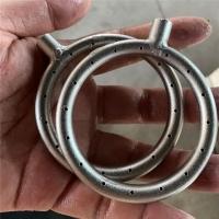 养猪厂**304不锈钢花洒喷头畜牧场配件