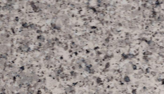 华石液态花岗石  11DC001维纳斯白麻