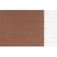 华石质感涂料-16ZG16非通体+弹性乳胶漆