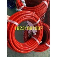 树脂管 高压尼龙管 纤维增强树脂软管