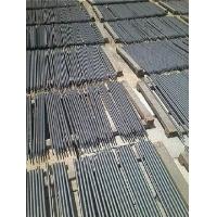 供應優質碳化鎢耐磨堆焊焊條