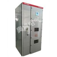 高压发电机中性点接地电阻柜AZ-FNR