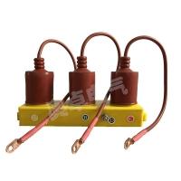 过电压保护器TBP-B-35KV价格