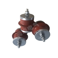 高压电缆护层保护器BHQ/LHQ价格