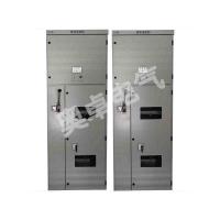发电机接地电阻柜AZ-FNR供应商