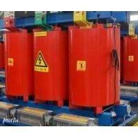 SCB10-630/10-0.4干式变压器价格-北京恒安源