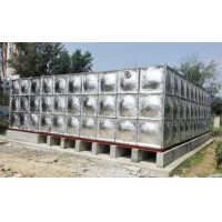 新疆玻璃鋼水箱 存貨