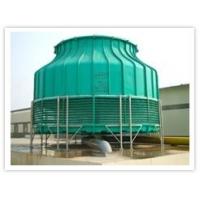 新疆玻璃鋼冷卻塔2020報價