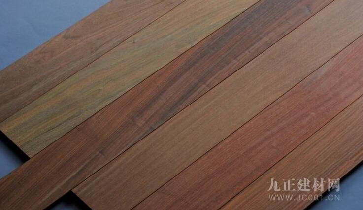 重蚁木地板的优缺点 重蚁木地板价格如何?