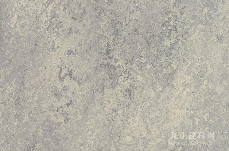 亚麻地板装修效果图2